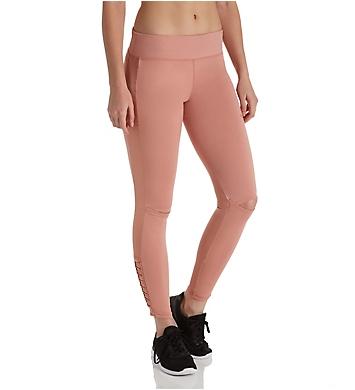 Puma Peached Fashion Legging