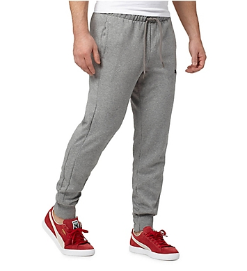 Puma P48 Core Fundamental Jogger Pant