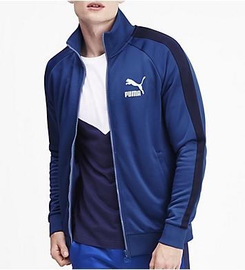Puma Iconic T7 Jacket