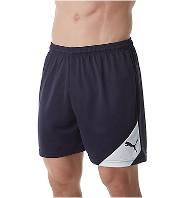 Puma Santiago Performance Short