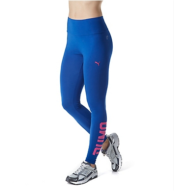 Puma Core Style Swagger DryCELL Leggings