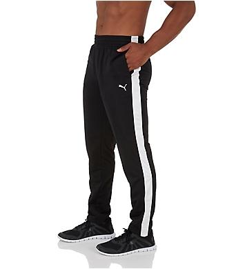 Puma Essentials Core Track Pant