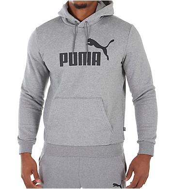 Puma ESS Big Logo Pullover Hoody