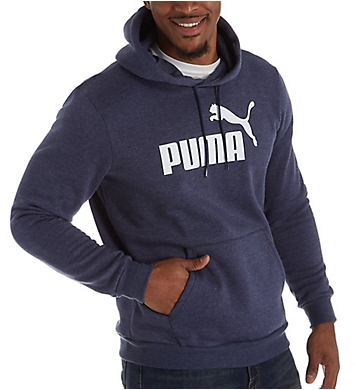Puma Elevated ESS Pullover Hoody