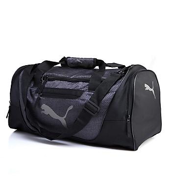 Puma Evercat Contender 3.0 Duffel Gym Bag