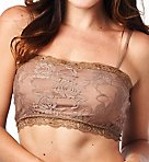 Lace Camiflage Cami