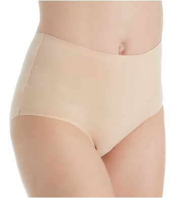 QT Cotton Bonded Panty