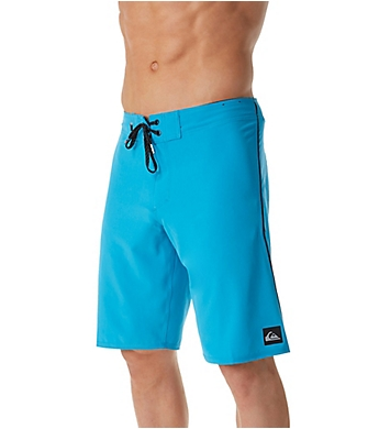 Quiksilver Everyday Kaimana 21 Inch Board Short