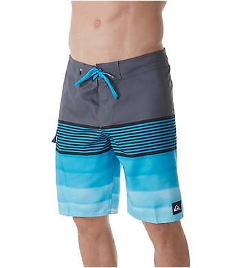 Quiksilver Division Solid 20 Inch Boardshort