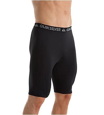 Quiksilver Rashie Surf Short