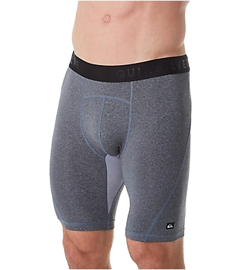 Quiksilver Solid Rashie Short