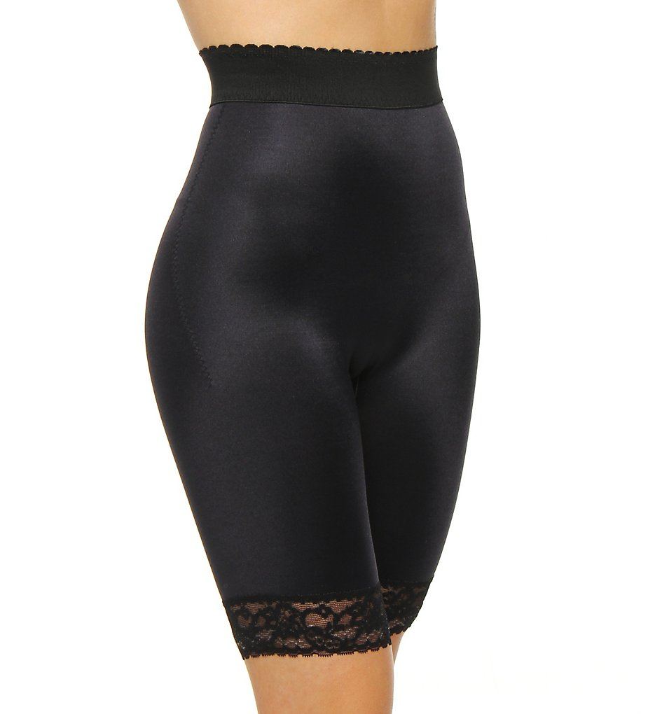 rago women Shop the best prices on top brand rago for stylish and comfortable plus size shapewear feel amazing in the perfect fit for your body.