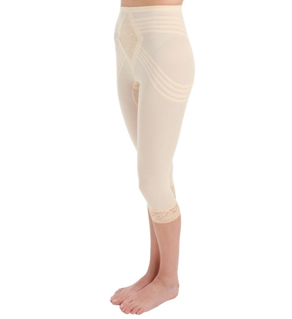 Rago Mid-Calf Pant Liner