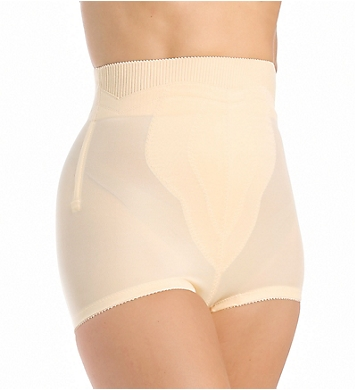 Rago Diet Minded High Waist Contour Shaping Brief