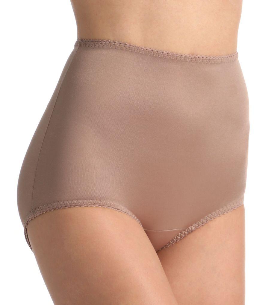 Rago Light Control Shaper Brief Panty