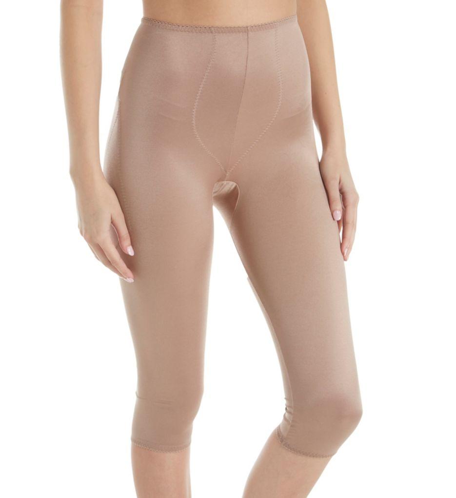 Rago Soft Mid Calf Leg Shaper