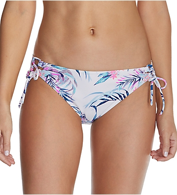 Raisins Paraiso Sweet Tie Side Brief Swim Bottom