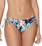 Coconut Grove Sweet Side Pant Swim Bottom