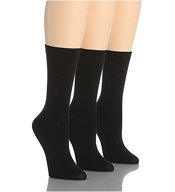 Ralph Lauren RL Sport Trouser Sock - 3 Pair Pack