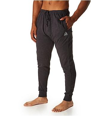 Reebok Knit Lounge Jogger Pant