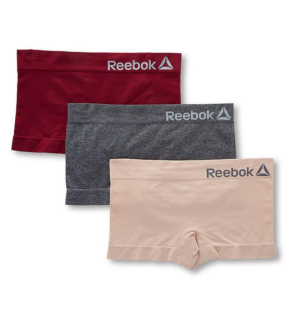 Bras and Panties by Reebok (2154374)