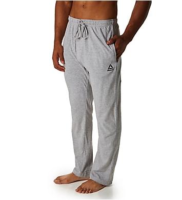 Reebok Knit Lounge Pant
