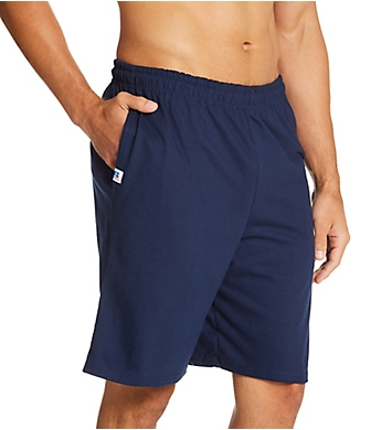Russell Cotton Athletic Short