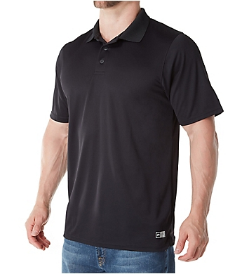 Russell Essential Performance Polo