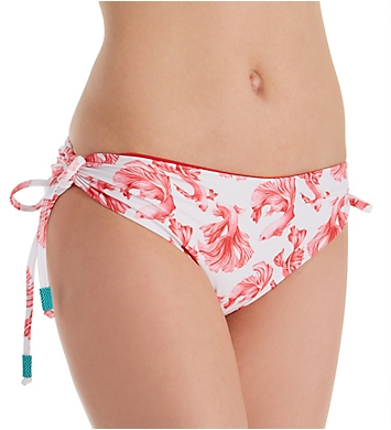 Saha Marea Reversible Adjustable Side Swim Bottom