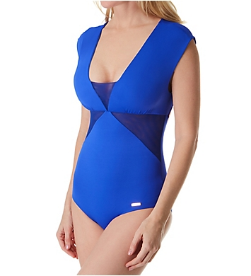 Saha Juno One Piece Swimsuit