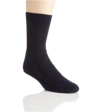 Salk HealthDri Comfortable Diabetic Socks