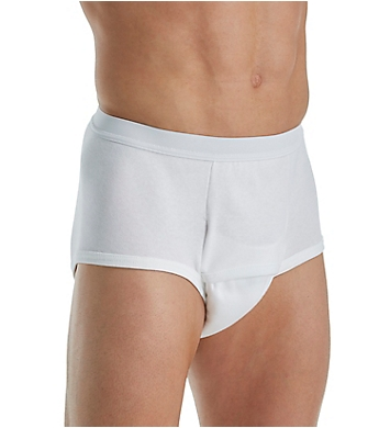 Salk CareFor HaloShield Ultra Odor Control Briefs