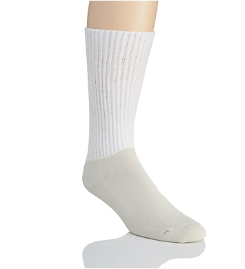 Salk Holofiber Circulation Increasing Diabetic Socks