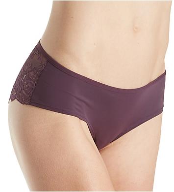 Sapph Fabulous Lace Short Panty