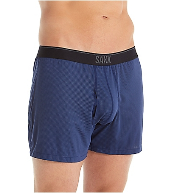 Saxx Underwear Loose Cannon Boxer with Fly