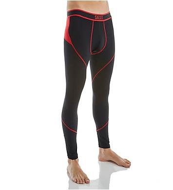 Saxx Underwear Kinetic Semi-Compression Tight