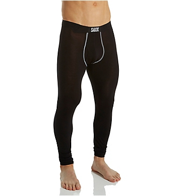 Saxx Underwear Ultra Moisture Wicking Everyday Fly-Front Tight