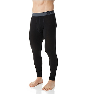 Saxx Underwear Blacksheep Wool Tight