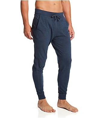 Saxx Underwear 3Six Five Pant