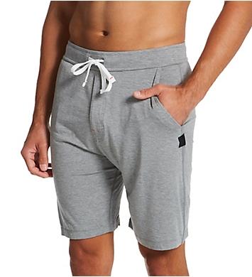 Saxx Underwear Snooze Short