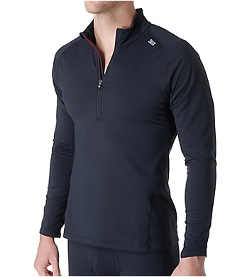 Saxx Underwear Thermo-flyte Long Sleeve Performance Shirt