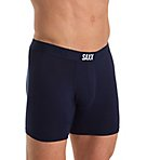 Vibe Modern Fit Boxer - 2 Pack