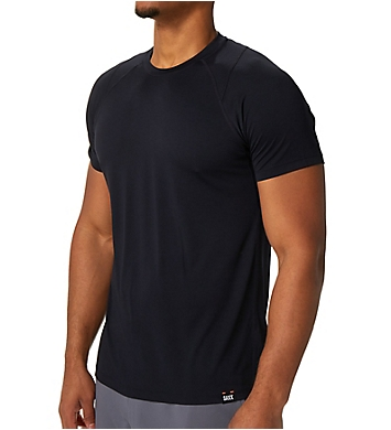 Saxx Underwear Aerator Short Sleeve T-Shirt