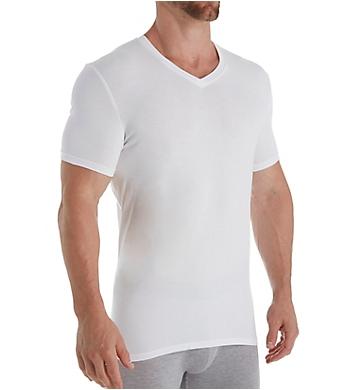 Saxx Underwear Undercover Slim Fit V-Neck T-Shirt