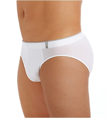 Schiesser 95/5 Supermini Brief