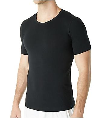 Schiesser 95/5 Crew Neck T-Shirt