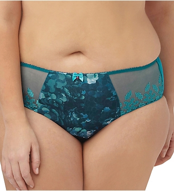 Sculptresse by Panache Charisse Brief Panty