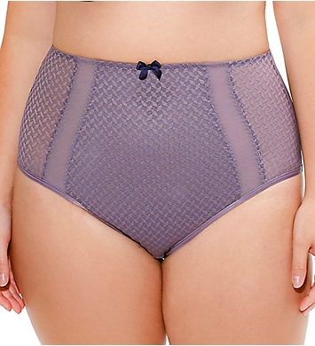 Sculptresse by Panache Gina Full Brief Panty