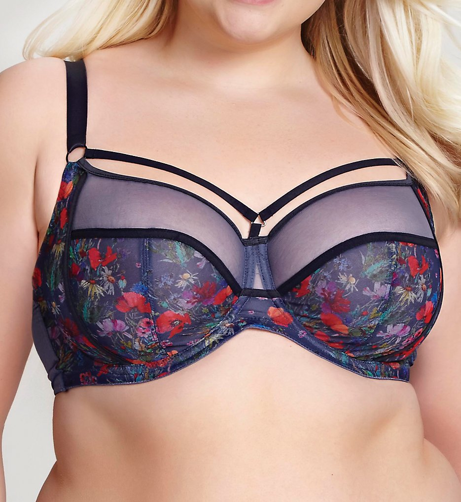 Bras and Panties by Sculptresse by Panache (2204296)