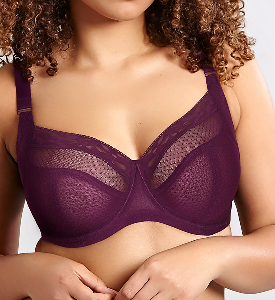 Bras and Panties by Sculptresse by Panache (2144605)